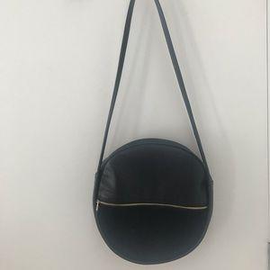 Ban.do Amigo Circle Bag